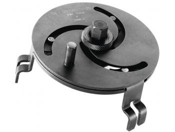 306inside voir le sujet hdi demontage de la pompe de gavage. Black Bedroom Furniture Sets. Home Design Ideas