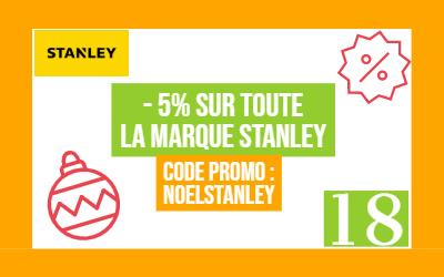 Numéro 18 Stanley.jpg