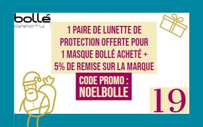 Numéro 19 Bollé (1).jpg