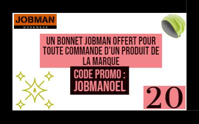 Numéro 20 Jobman.jpg