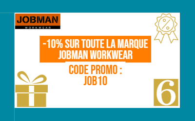 Numéro 6 Jobman.jpg