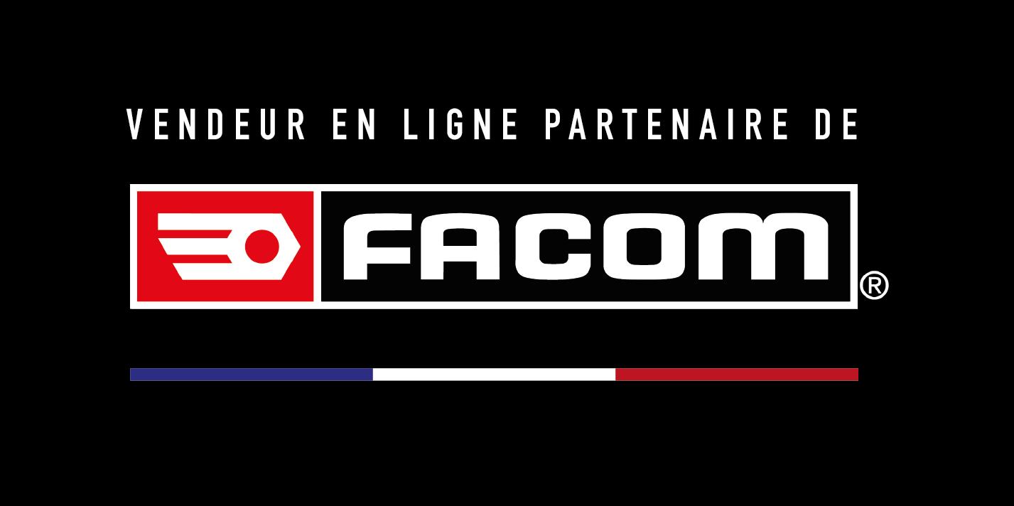 Outils Facom : la passion à la française ! Master Outillage