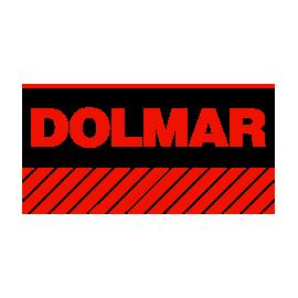 Dolmar