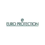 Euro-protection