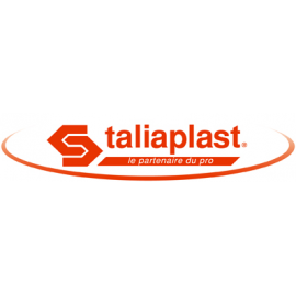 TALIAPLAST