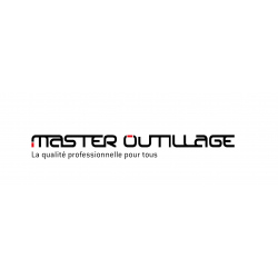 Master Outillage
