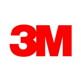 Marque 3M