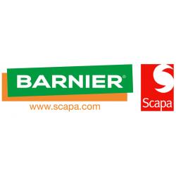Barnier Scapa